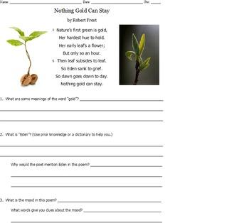 all worksheets the outsiders worksheets printable worksheets guide for children and parents. Black Bedroom Furniture Sets. Home Design Ideas