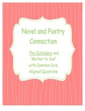 The Outsiders Poetry Connection