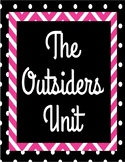The Outsiders Unit