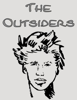 The Outsiders Reading Center