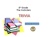 The Outsiders Review Ppt