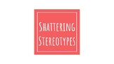 The Outsiders--Shattering Stereotypes Gallery Walk/Discussion