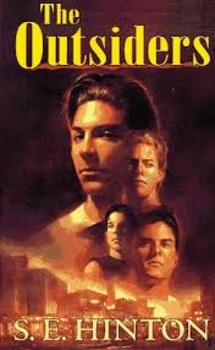 The Outsiders: Summary and Questions