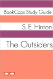 The Outsiders: Teacher Lesson Plans and Study Guide