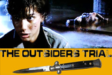 The Outsiders Trial - Informational PPT