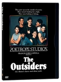 The Outsiders Video Questions