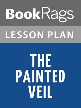 The Painted Veil Lesson Plans