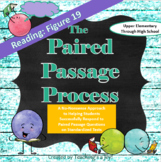 Paired Passage Process--A No-Nonsense Approach