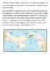 The Panama Canal Handout