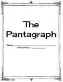 The Pantagraph - Practicing Basic Writing Skills as a News