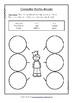 The Paper Bag Princess Worksheets