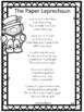 The Paper Leprechaun - Fun Printable St. Patrick's Day Poe