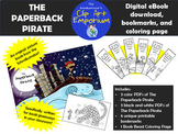 The Paperback Pirate - Digital eBook Download