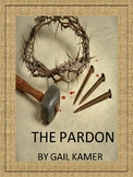 The Pardon--Non-fiction book about Jesus's death/ classica