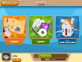 The Parent's Guide to JoyTunes' Piano Maestro