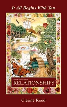 The Path to Healthy Relationships FREE BOOK