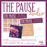 The Pause