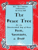 The Peace Tree: Poem, Questions, Draw
