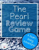 The Pearl Review Game