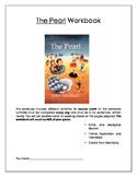 The Pearl by John Steinbeck Workbook