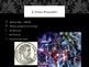 The Peloponnesian Wars: Athens Vs. Sparta