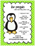 The Penguin Book