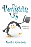 The Penguin Way