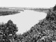 The American Civil War - The Peninsula Campaign - Part 3