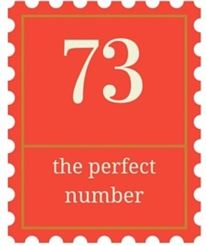 The Perfect Number
