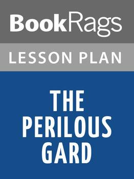 The Perilous Gard Lesson Plans