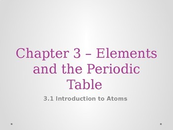 First 20 elements teaching resources teachers pay teachers the periodic table the first 20 elements urtaz Images