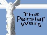 The Persian Wars