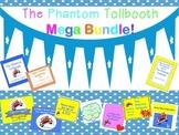 The Phantom Tollbooth Mega Bundle