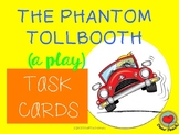 The Phantom Tollbooth Task Cards