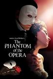 The Phantom of the Opera-Movie Quiz