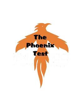 The Phoenix Test
