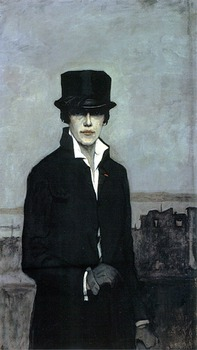 The Picture of Dorian Gray--A student centered approach