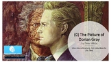 The Picture of Dorian Gray - Introduction to Text