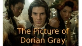 The Picture of Dorian Gray - Lecture Series Part 1
