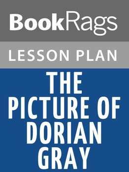 The Picture of Dorian Gray Lesson Plans