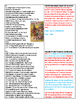 The Pied Piper of Hamelin Read Aloud Lesson Plan