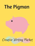 The Pigman Collection of Creative Writing