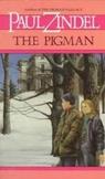 The Pigman - Final test