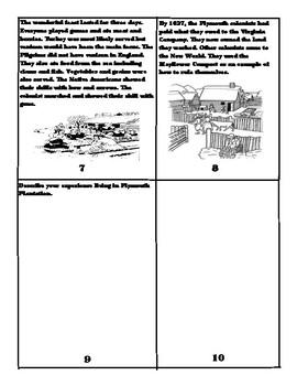 Pilgrim's Book