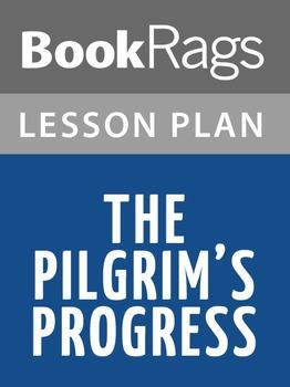 The Pilgrim's Progress Lesson Plans