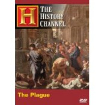 Plague fill-in-the-blank movie guide