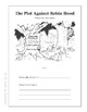 The Plot Against Robin Hood (Leveled Readers' Theater, Grade 6+)