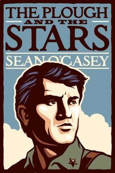 The Plough and the Stars by Sean O'Casey - Plot Summary Cloze Format