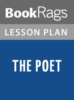 The Poet Lesson Plans