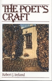 The Poet's Craft - Student Workbook/Study Guide/Handouts H